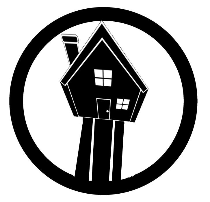 BLM - Buy Lots & Mansions